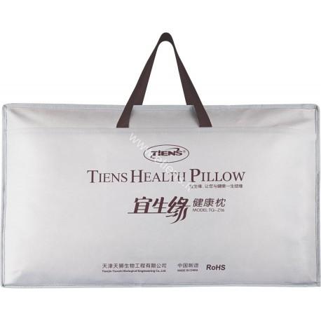 "Pagalvė ""Health Pillow"""