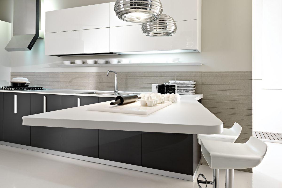 Virtuvės švarai