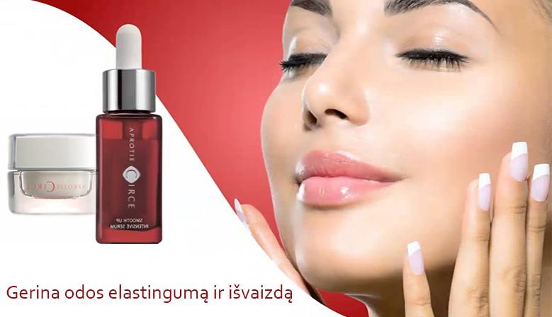 naturali-kosmetika