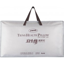 "Pagalvė ""Health Pillow"""